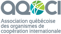 Association québéboises des organismes de coopération internationale (AQOCI)